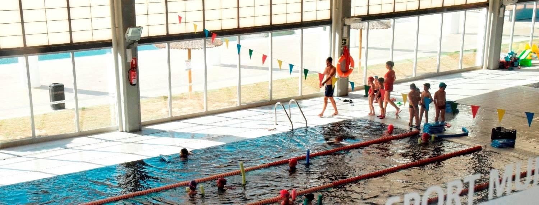 cursos_natación_1.JPG
